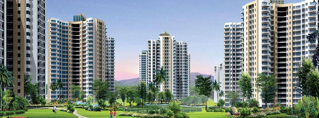 Cty xây dựng Bạch Hạc: Quy hoạch tổng thể, thiết kế và thi công cao ốc văn phòng, chung cư, nhà cao tầng.